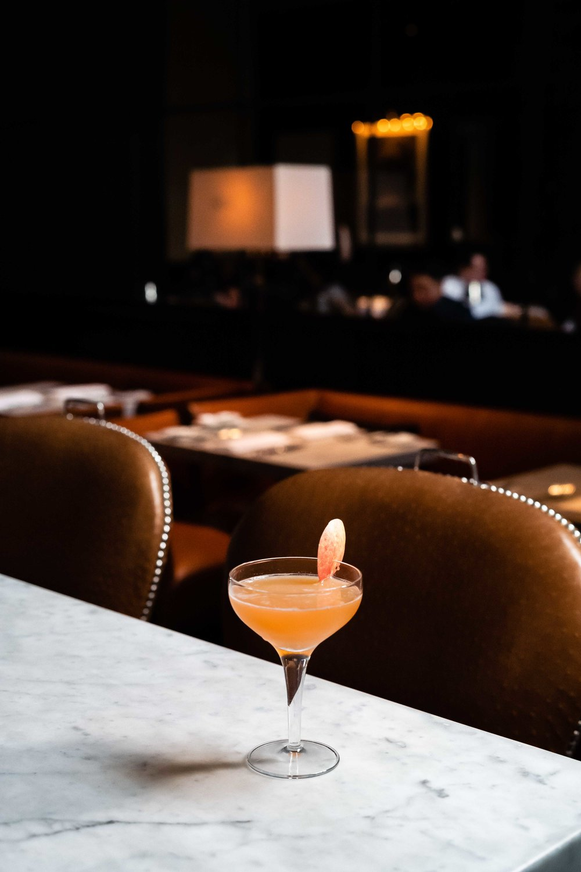 Spruce cocktail 3.jpg