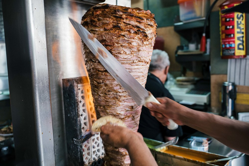 CDMX street tacos 15.jpg