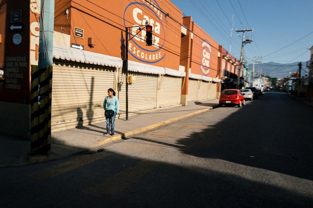 Oaxaca 1.jpg