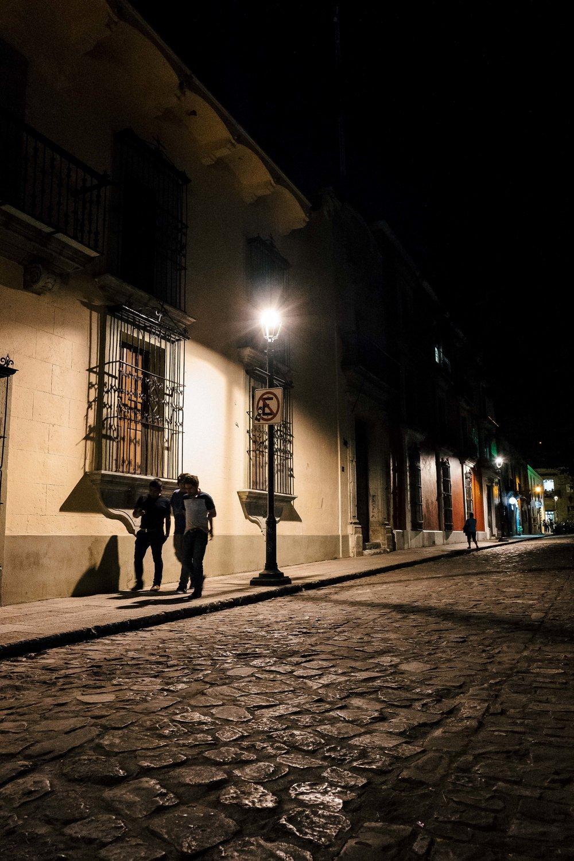 Oaxaca 39.jpg