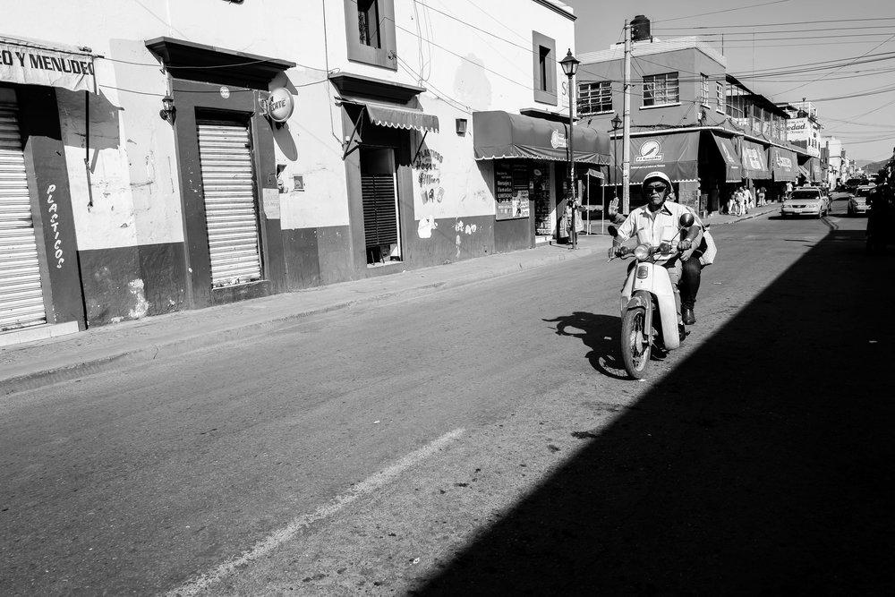 Oaxaca 144 copy.jpg