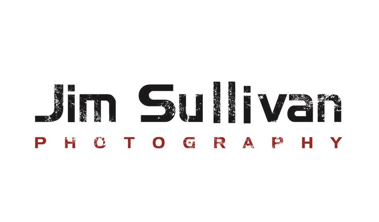 Jim Sullivan Photography