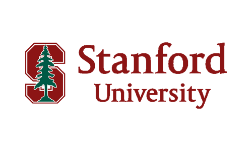 2stanford.png