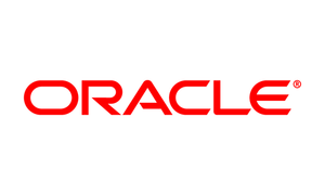 Oracle Corporation - Led executives from Oracle and Spanish companies, including Inditex (world's largest fashion company), Telefónica (world's 6th largest telephone company), and Santander (EU's largest bank) through the design thinking process in order to leverage their unique business positions to create new product solutions to anticipated challenges facing commuters in 2020.