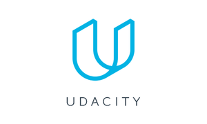 Udacity  - Led the Udacity content, design and engineering teams through a workshop focused on addressing their high user loss rates after the first week of engagement. Had teams work with and conduct empathy interviews with actual Udacity students to uncover ways they can better tailor their classes to meet their needs. One big takeaways for the Udacity team was that those that stuck around through the content often had an experienced coder (for coding based classes) in their homes to help them through content that wasn't explained well.