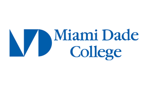 Miami Dade College - Miami Dade College, Design for Miami - In conjunction with the Idea Center at Miami Dade College, the largest college in the United States, is currently developing a class called Design for Miami in which students design solutions to problems affecting low income Miami residents. This 12 week course is the first major design thinking course at the college and will serve as the springboard to future teachings of the design thinking process. Students will focus on challenges around transportation, oral healthcare and access to education amongst low income residents starting in the fall of 2016.