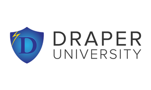 Draper University - Led executives from Japanese companies, including Sony, Hitachi, and Fuji Film, in the application of Design Thinking to their business challenges.