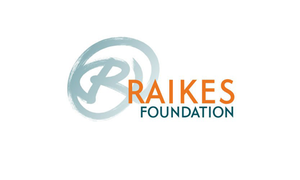 Raikes Foundation - In collaboration with the Stanford University Design School, led some of the top professors, administrators, and educational think tank leaders through a process of uncovering the problems that school administrators and faculty face when working to implement high impact learning mindsets in schools. Teams worked to generate solutions to these problems that could be implemented at the systems level.