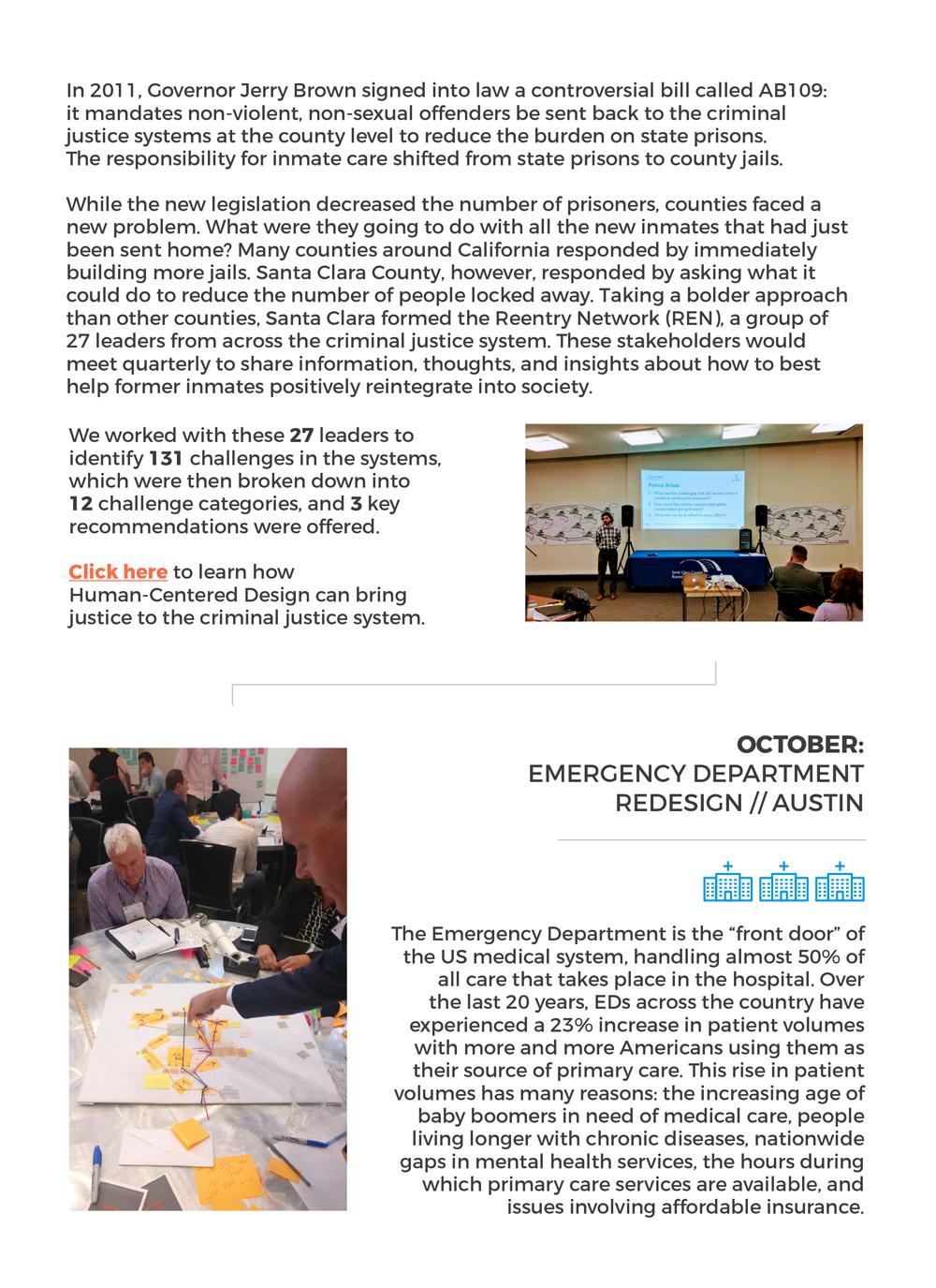 Impact-Report-2017-3.jpg