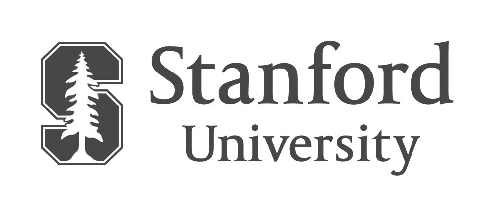 stanford-university-logo-png-1200.png