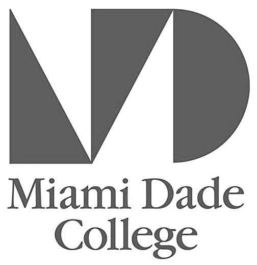 Miami Dade College Logo.jpeg