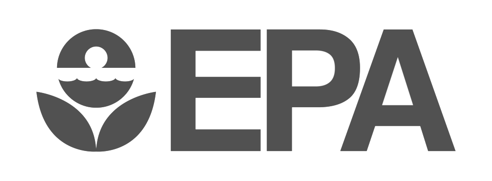 epa-1.png
