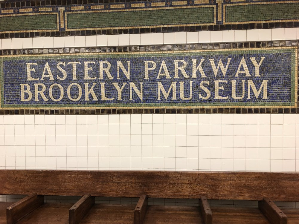 EP BK museum tiles.jpg
