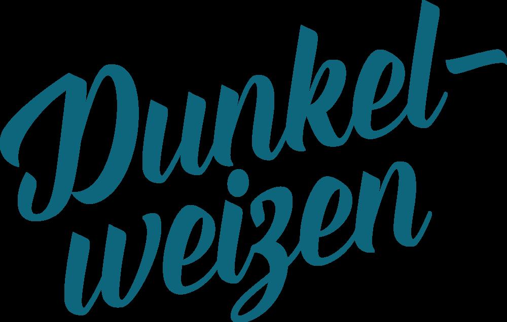 Graff Brygghus Dunkelweizen 6,0%