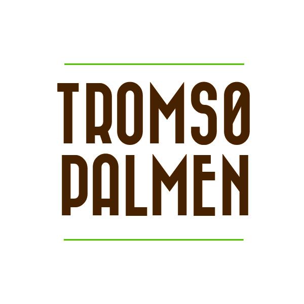 Graff Brygghus & Gulating Ølutsalg Tromsø, Tromsøpalmen 4,7%