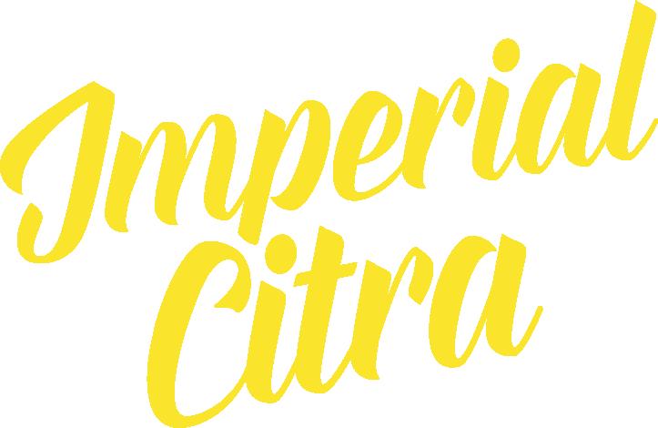 Graff Brygghus Imperial Citra 6,5%
