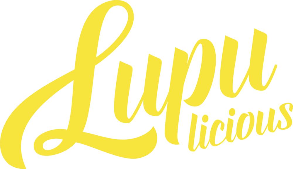 Graff Brygghus Lupulicious 5,5%