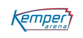 KemperArenaLogo.png