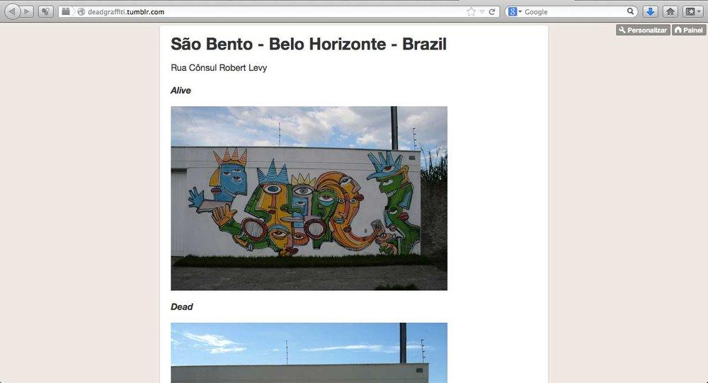 Dead-Graffiti_2.jpg