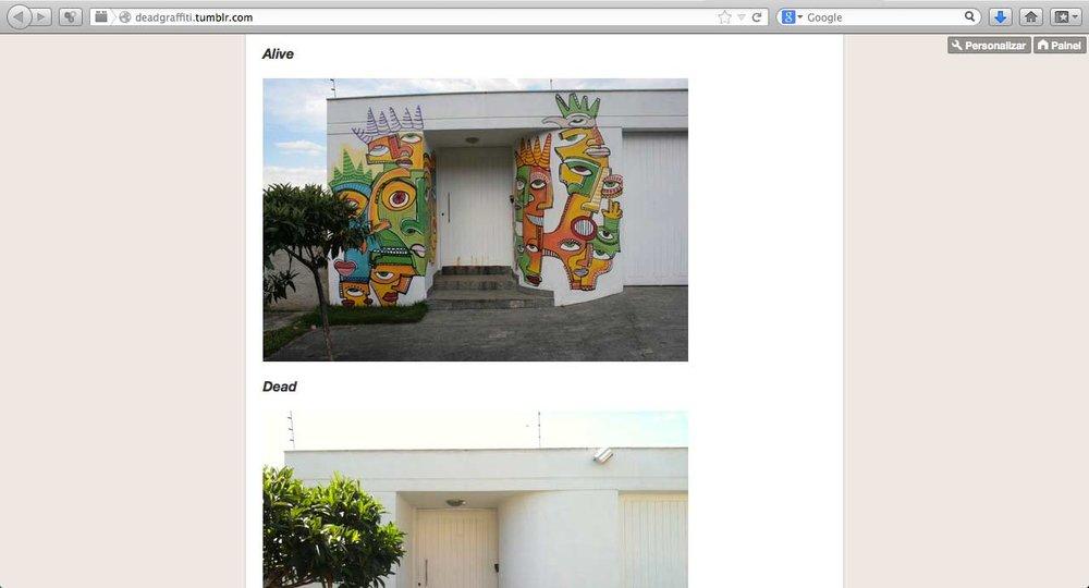 Dead-Graffiti_4.jpg