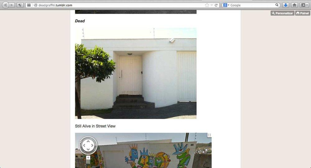 Dead-Graffiti_5.jpg