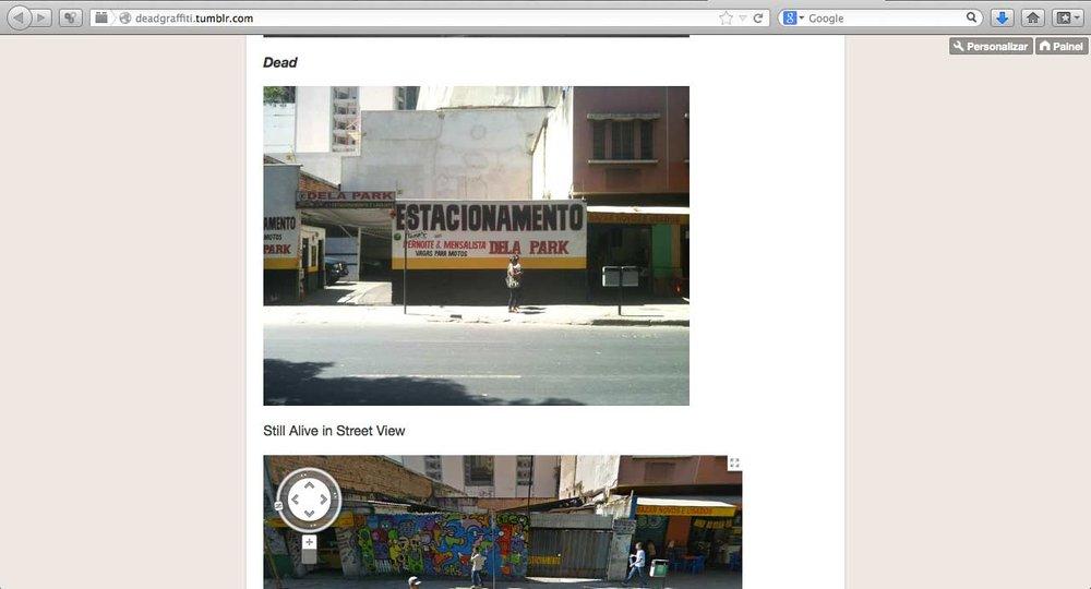 Dead-Graffiti_8.jpg