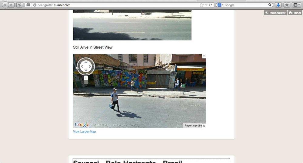 Dead-Graffiti_9.jpg