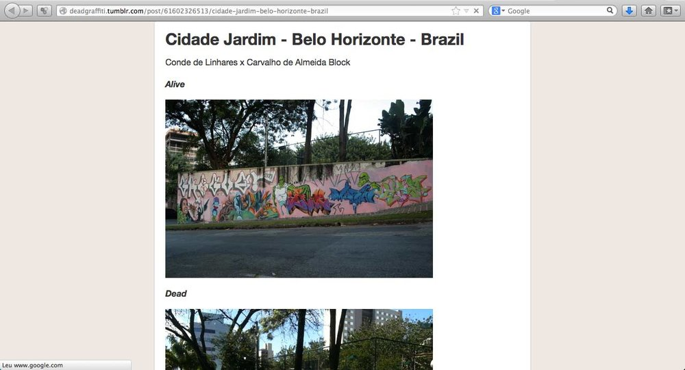 Dead-Graffiti_14.jpg