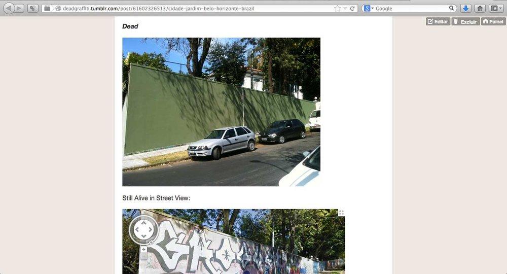 Dead-Graffiti_17.jpg
