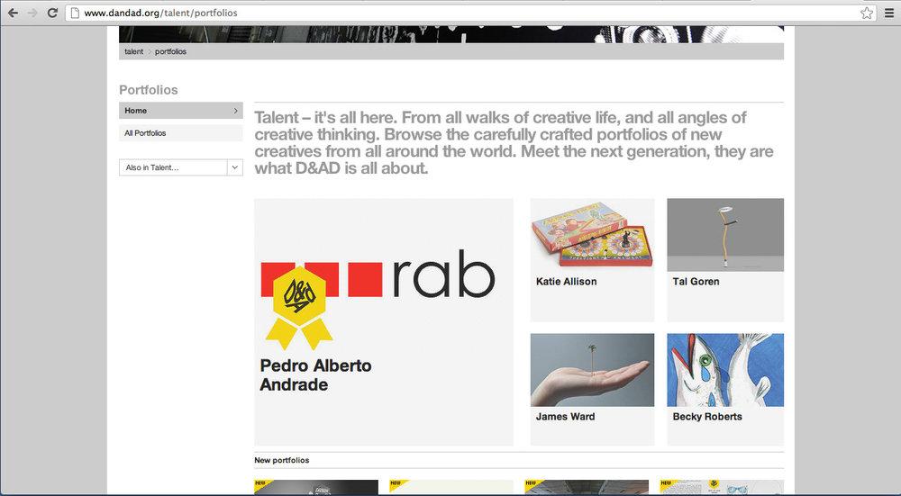5-best-portfolios_November_D&AD_SitePM.jpg