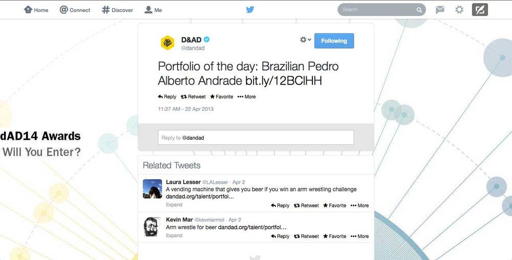 Screen-Shot-2014-02-13-at-3.20.11-PM.jpg