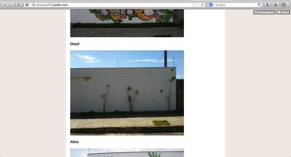 Dead-Graffiti_3.jpg