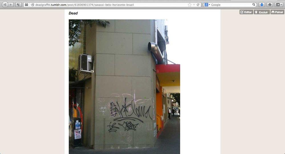 Dead-Graffiti_12.jpg
