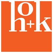 hok web logo.jpg