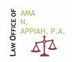 AmaAppiahLawFirmLogo.png