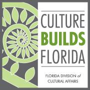 CBF web logo.jpg
