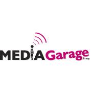 media web logo.jpg