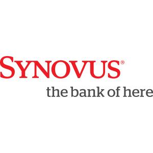synovus web logo-1.jpg