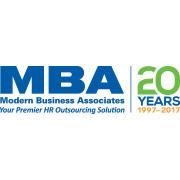 MBA web logo.jpg