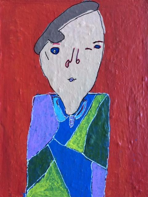 Picasso Robin L.jpg