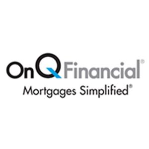 onQ web logo.jpg
