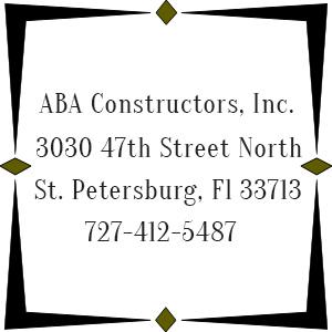 ABA web logo.jpg