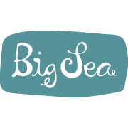 big sea web logo.jpg