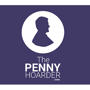 penny hoarder web logo.jpg