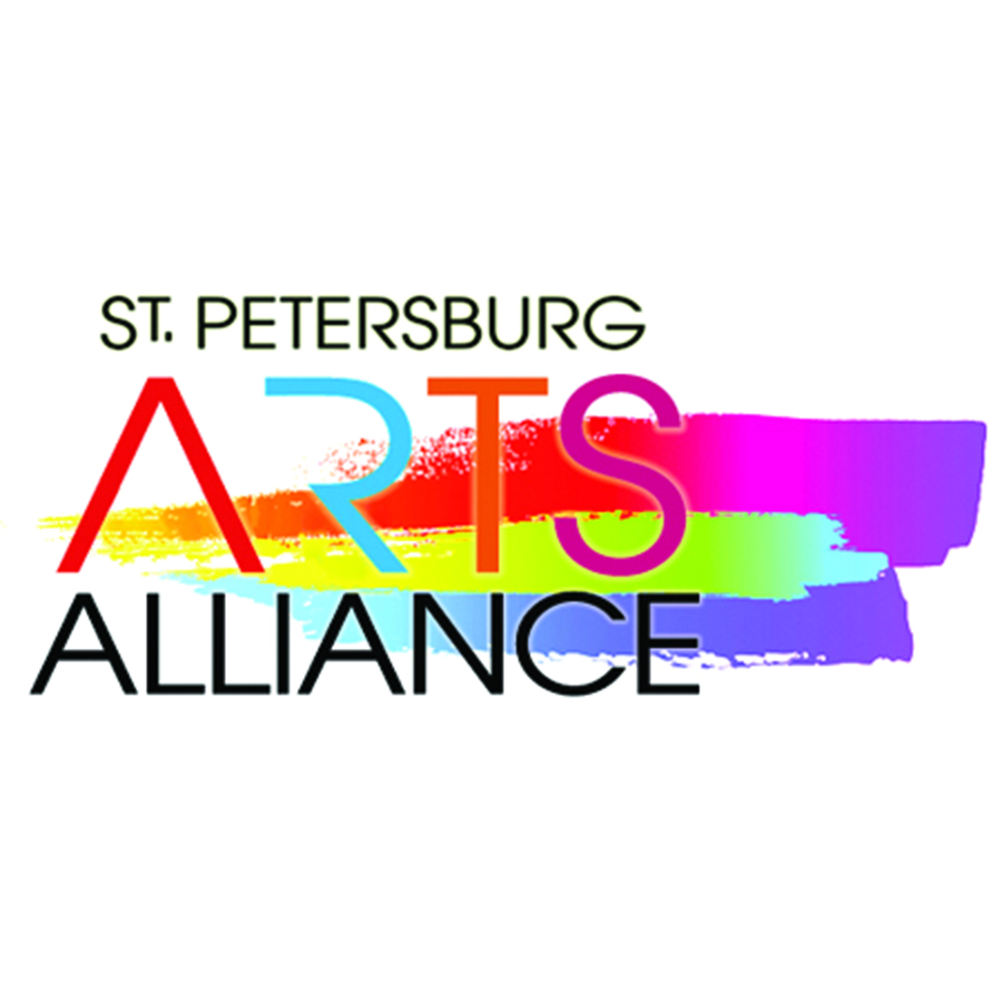 Arts Alliance logo web.jpg