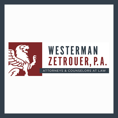 wz border web logo.jpg