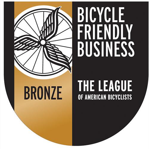 bfc web logo.jpg