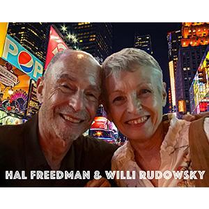 HAL&WILLI WEB LOGO.jpg