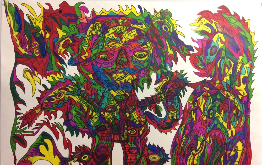 Sharpie drawing 2017.jpg
