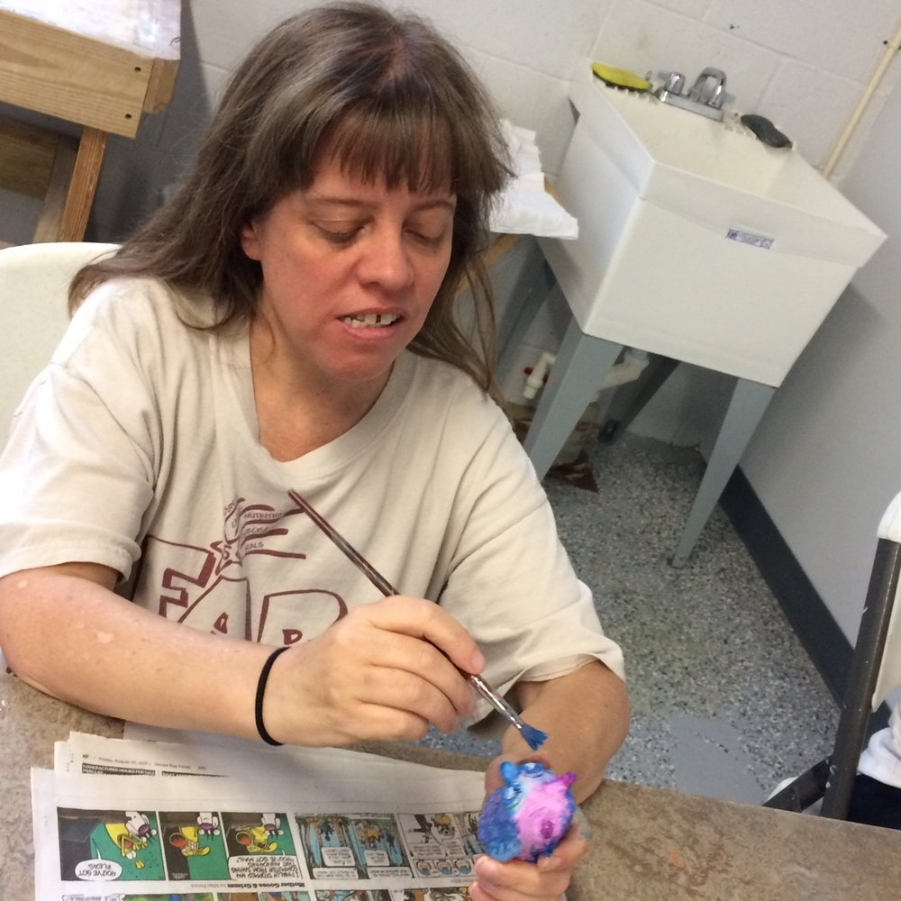 Nicole working.JPG
